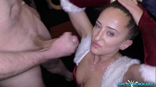 Isabella jõulupidu